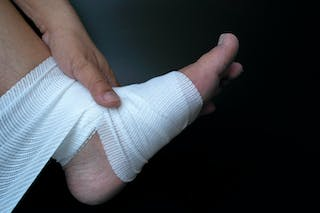 How to recover from an exercise injury – according to a sports  physiotherapist