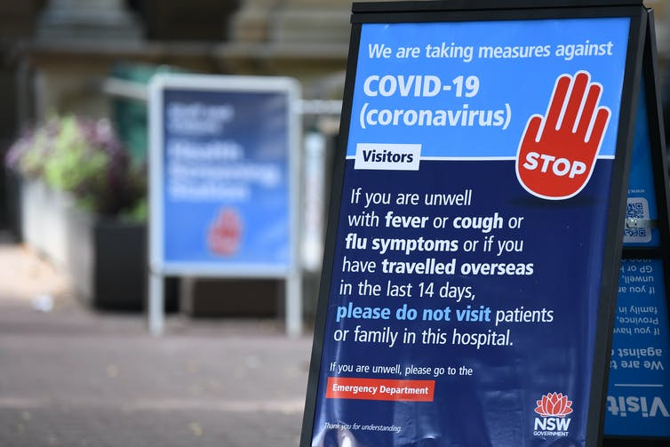 Lockdowns, second waves and burn outs. Spanish flu's clues about how coronavirus might play out in Australia