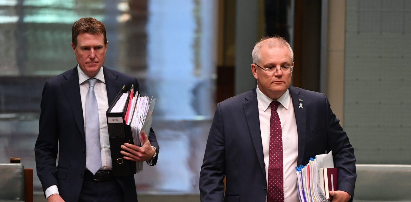Vital Signs: Morrisons industrial relations peace gambit is worth a shot. Even if it fails, its shrewd politics