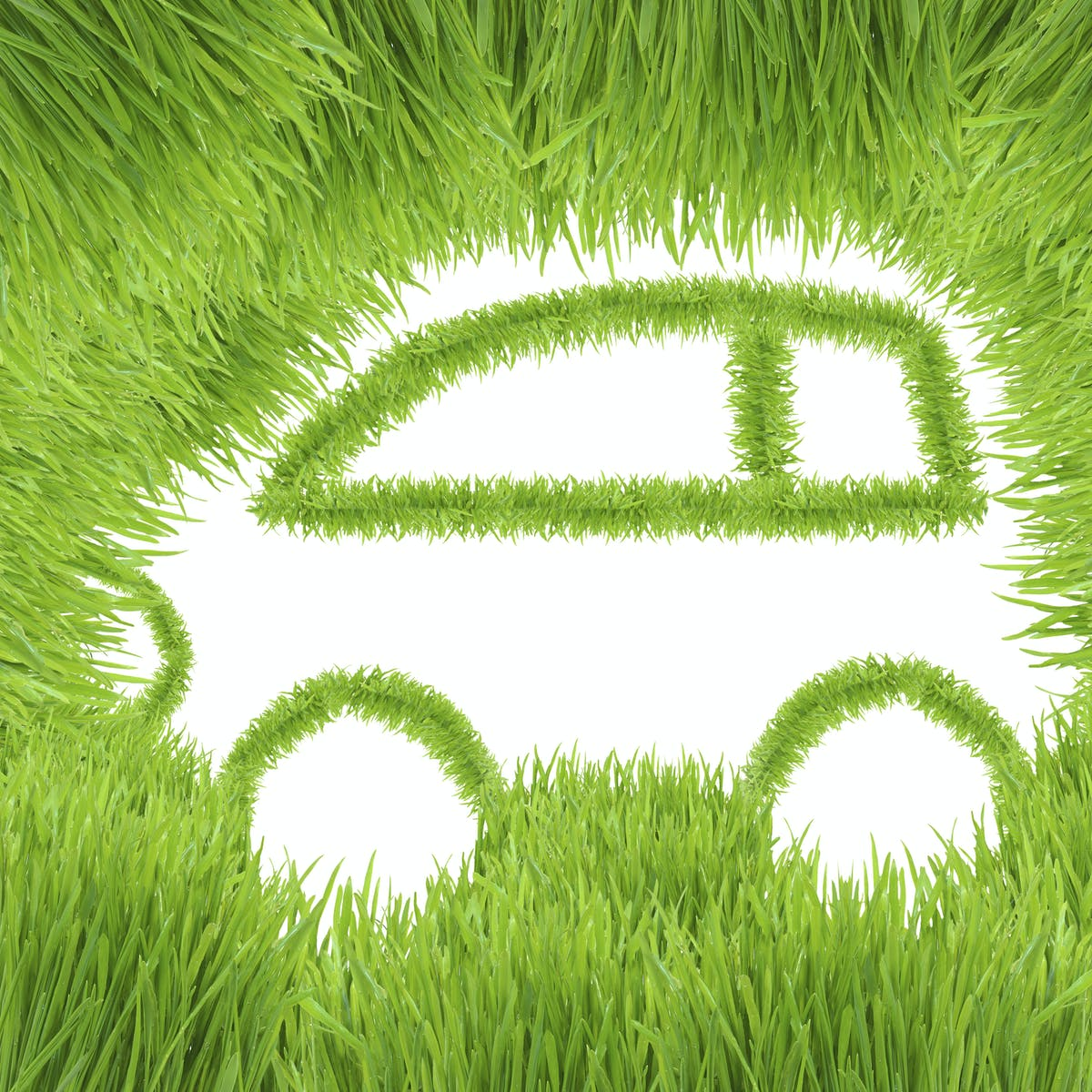 Hydrogen Cars Won T Overtake Electric Vehicles Because They Re Hampered By The Laws Of Science