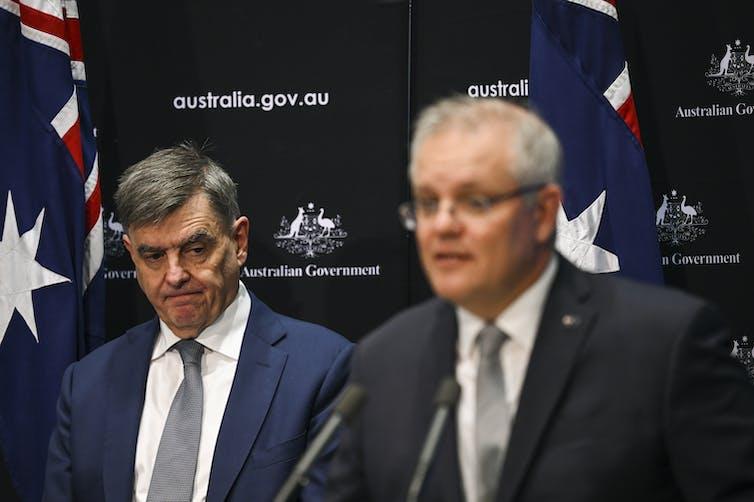 4 ways Australia's coronavirus response was a triumph, and 4 ways it fell short