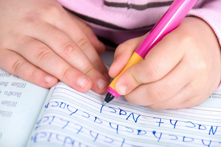 How to support children with special educational needs as they return to school