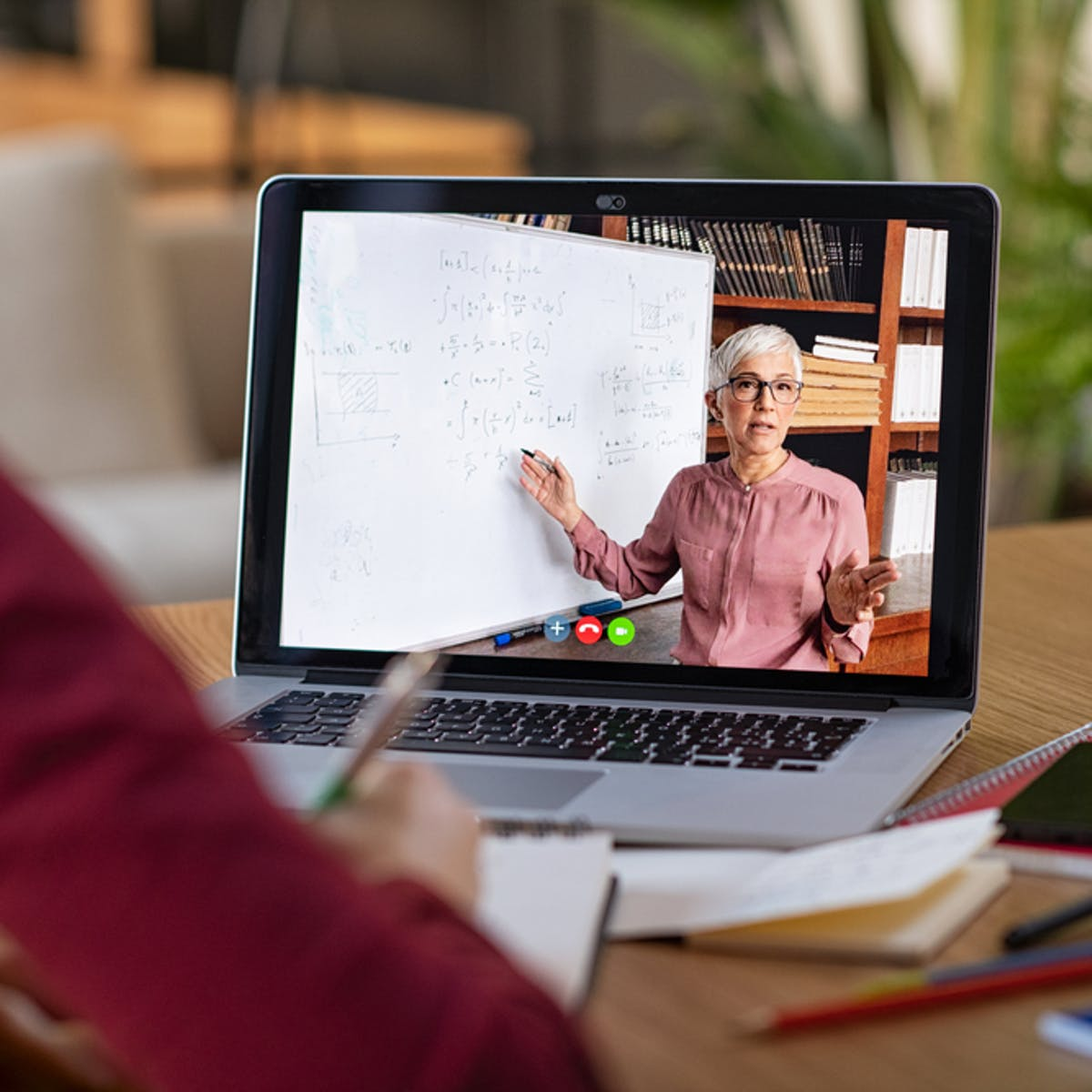 The 7 elements of a good online course