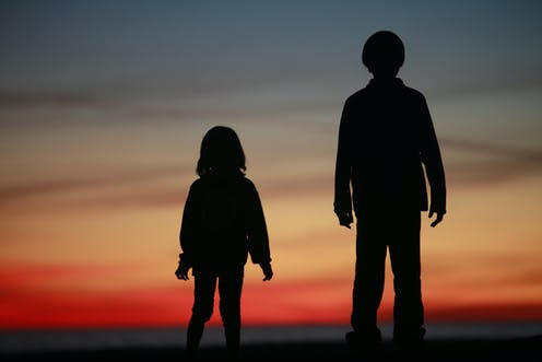 Number of Australia's vulnerable children is set to double as COVID-19 takes its toll