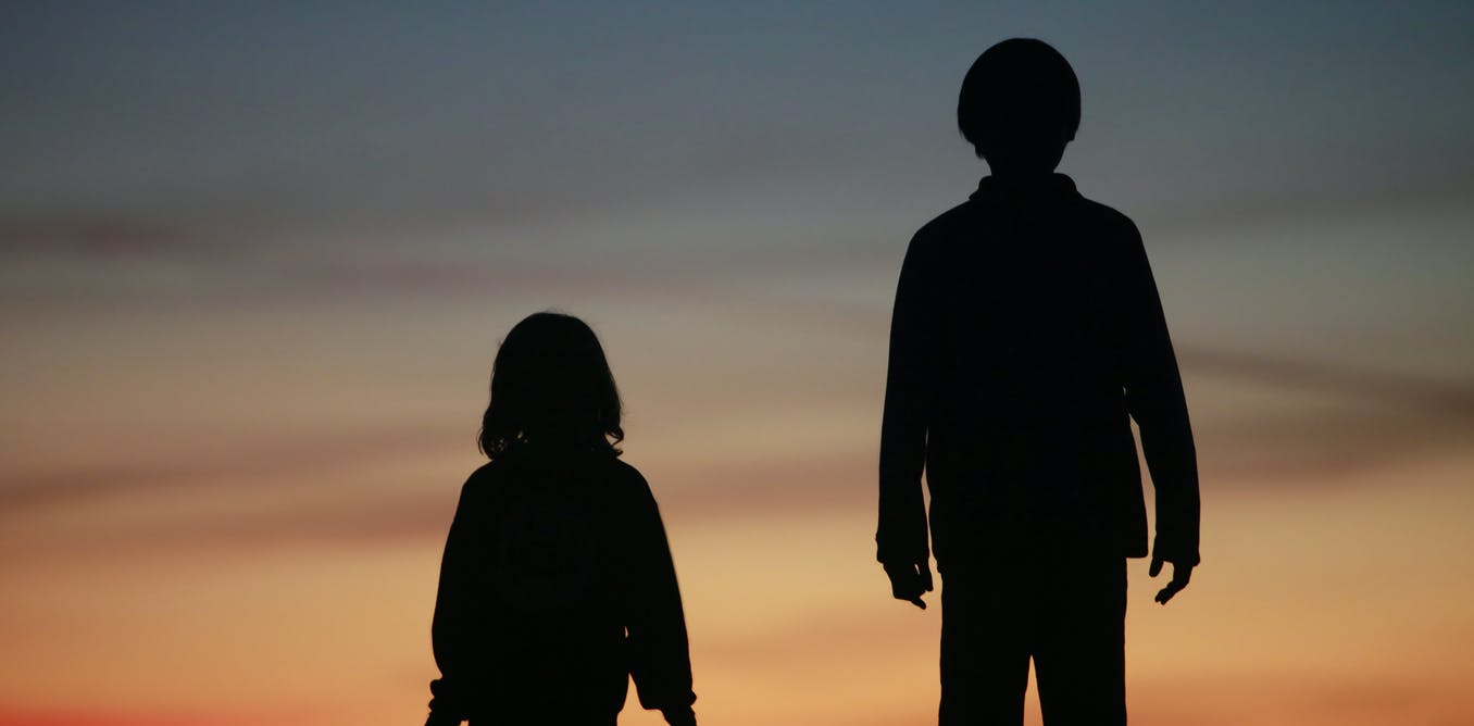 Number of Australias vulnerable children is set to double as COVID-19 takes its toll