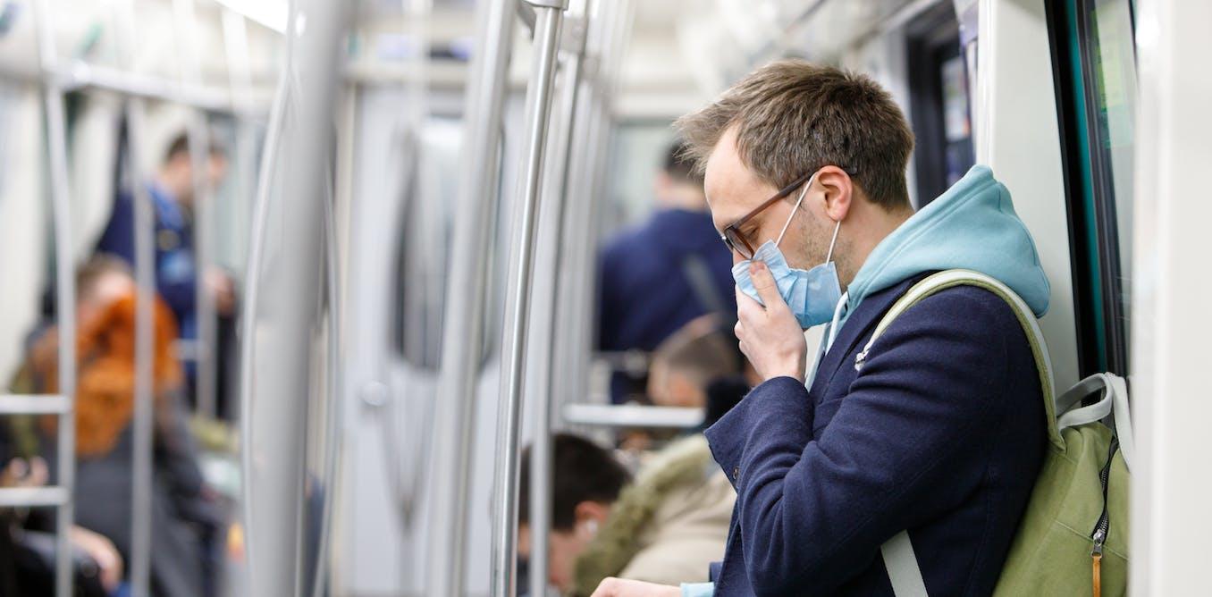 New Zealand hits zero active coronavirus cases. Here are 5 measures to keep it that way
