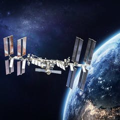 - file 20200609 176580 1qp5oqg - International Space Station (ISS) – News, Research and Analysis – The Conversation – page 1