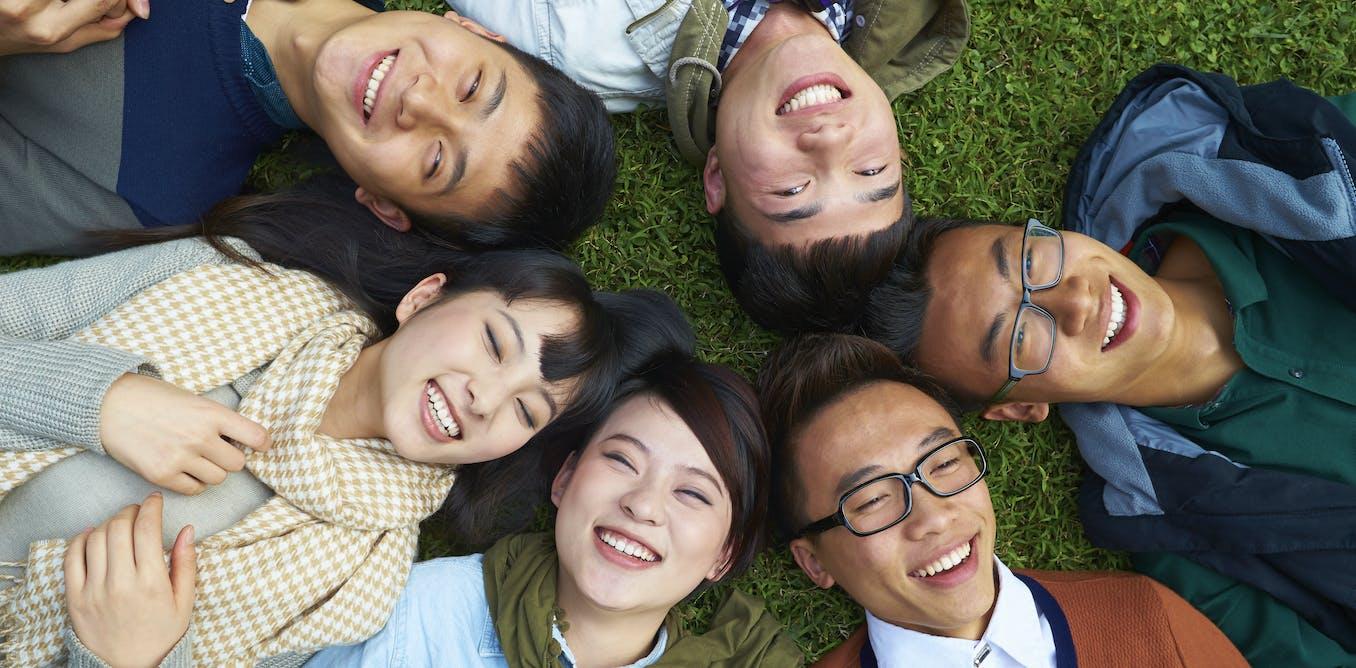 I love Australia: 3 things international students want Australians to know