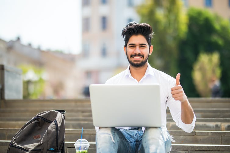 3 things international students want Australians to know