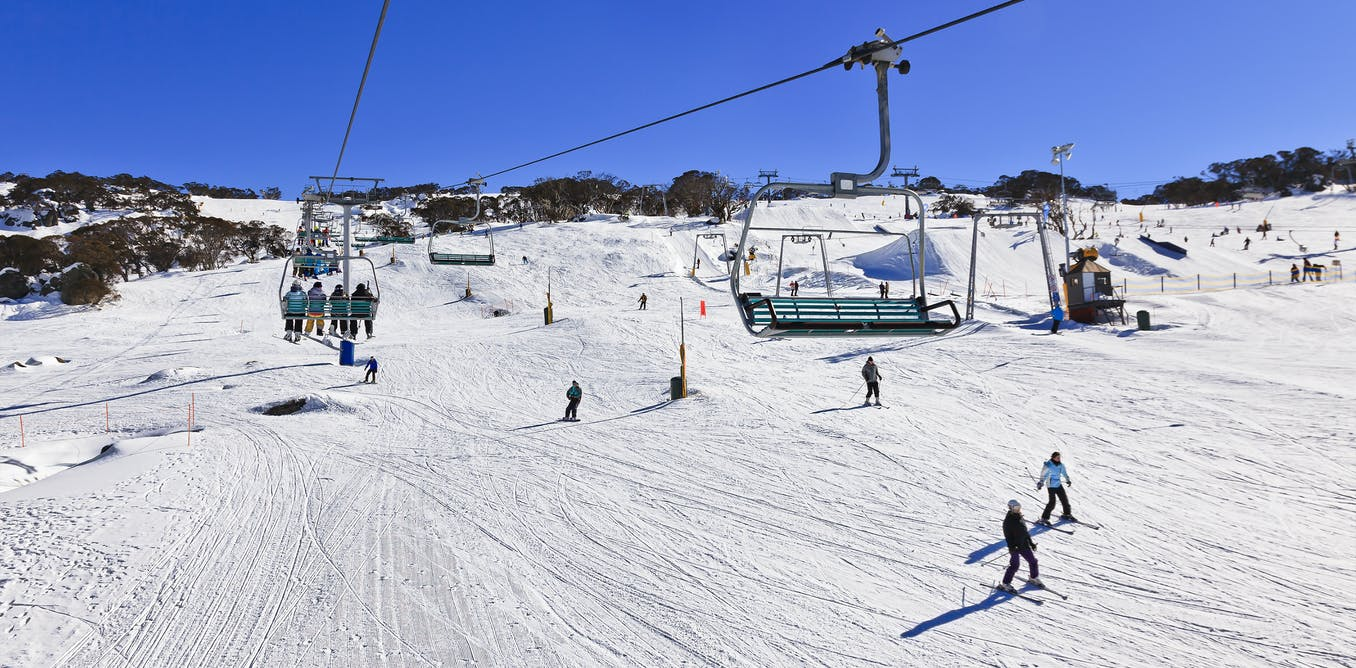 Planning a snow holiday? How to reduce your coronavirus risk at Thredbo, Perisher or Mount Buller