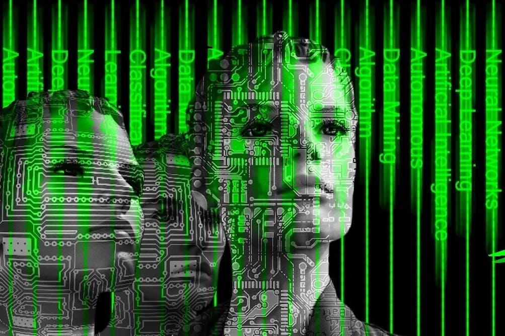 El sexismo en los algoritmos: una discriminación subestimada