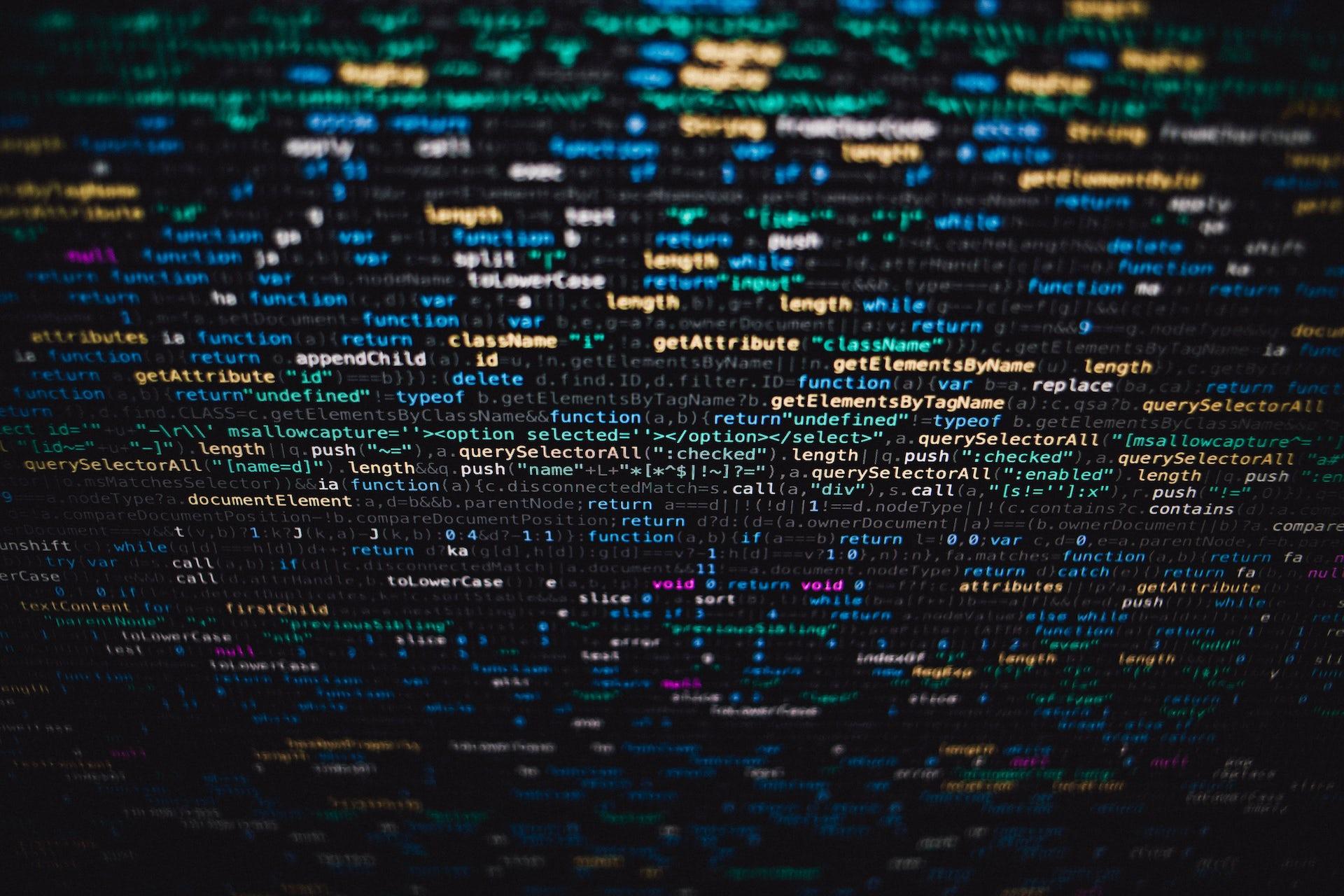 La democratización de los datos mejorará la toma de decisiones
