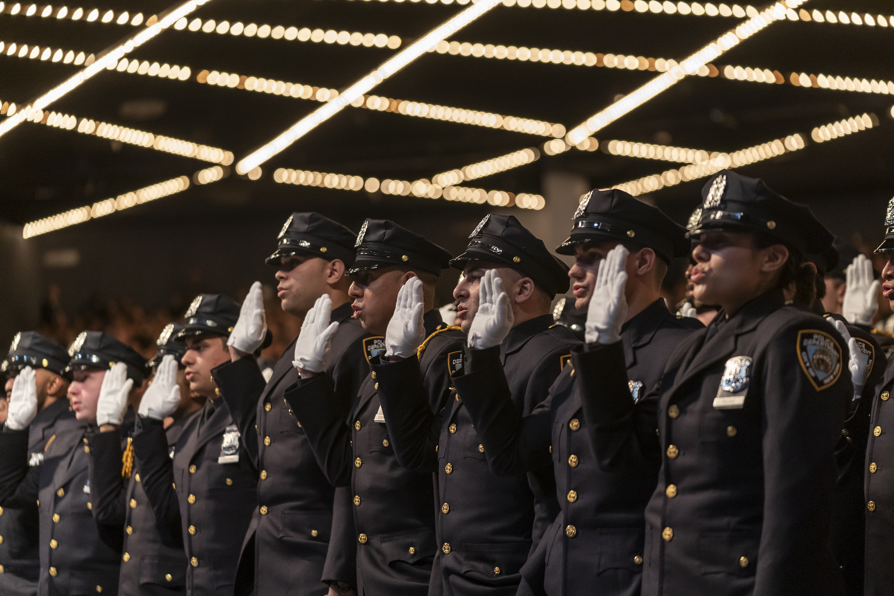 5 Reasons Police Officers Should Have College Degrees