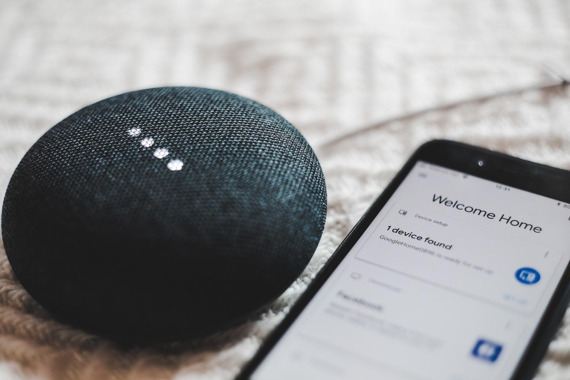 Una casa más inteligente es más vulnerable: cómo proteger el inodoro de los hackers