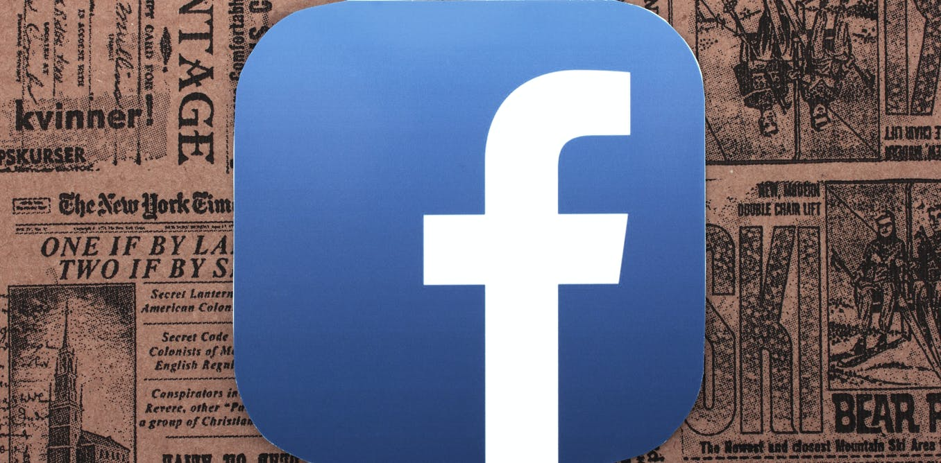 Facebook vs news: Australia wants to level the playing field, Facebook politely disagrees