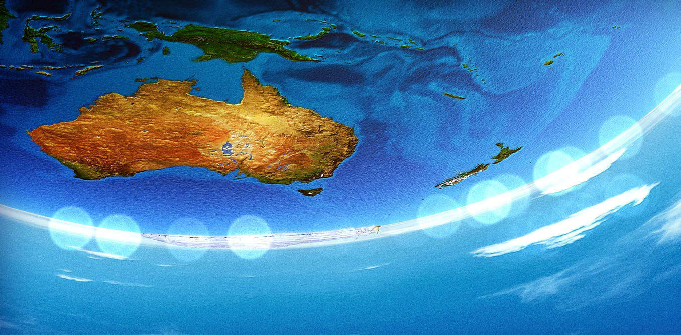 COVID-19 provides a rare chance for Australia to set itself apart from other regional powers. It can create a Pacific bubble