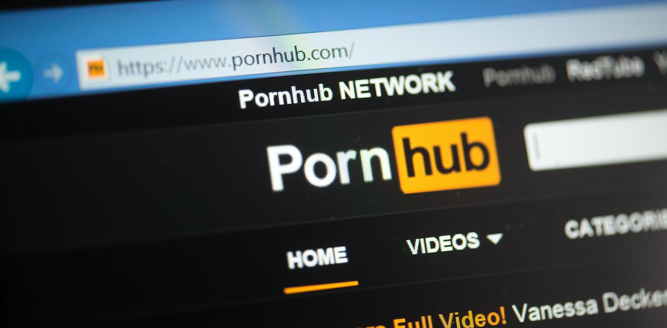 Is watching adult content bad for your health? We asked 5 experts
