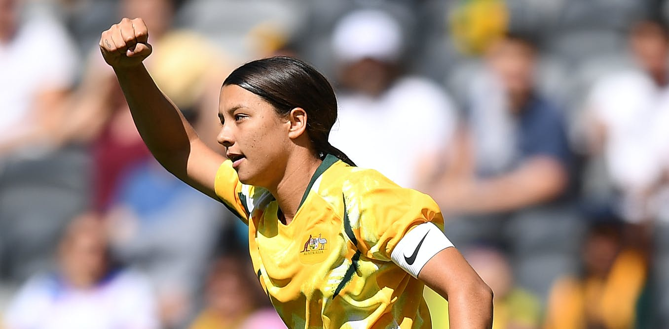 World Cup 2023 will be a massive boost for womens sport – but does it make financial sense?