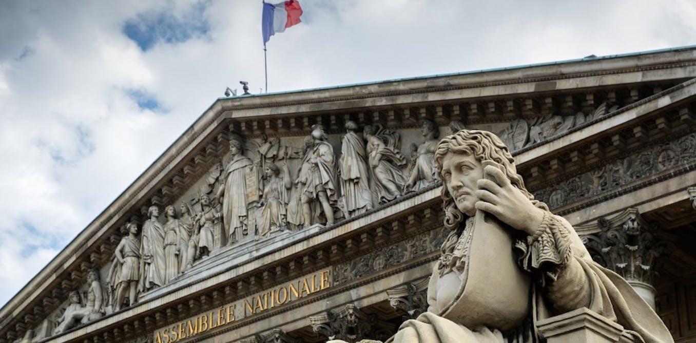 Mémoire, histoire et reconnaissance : un débat profond qui mérite les nuances