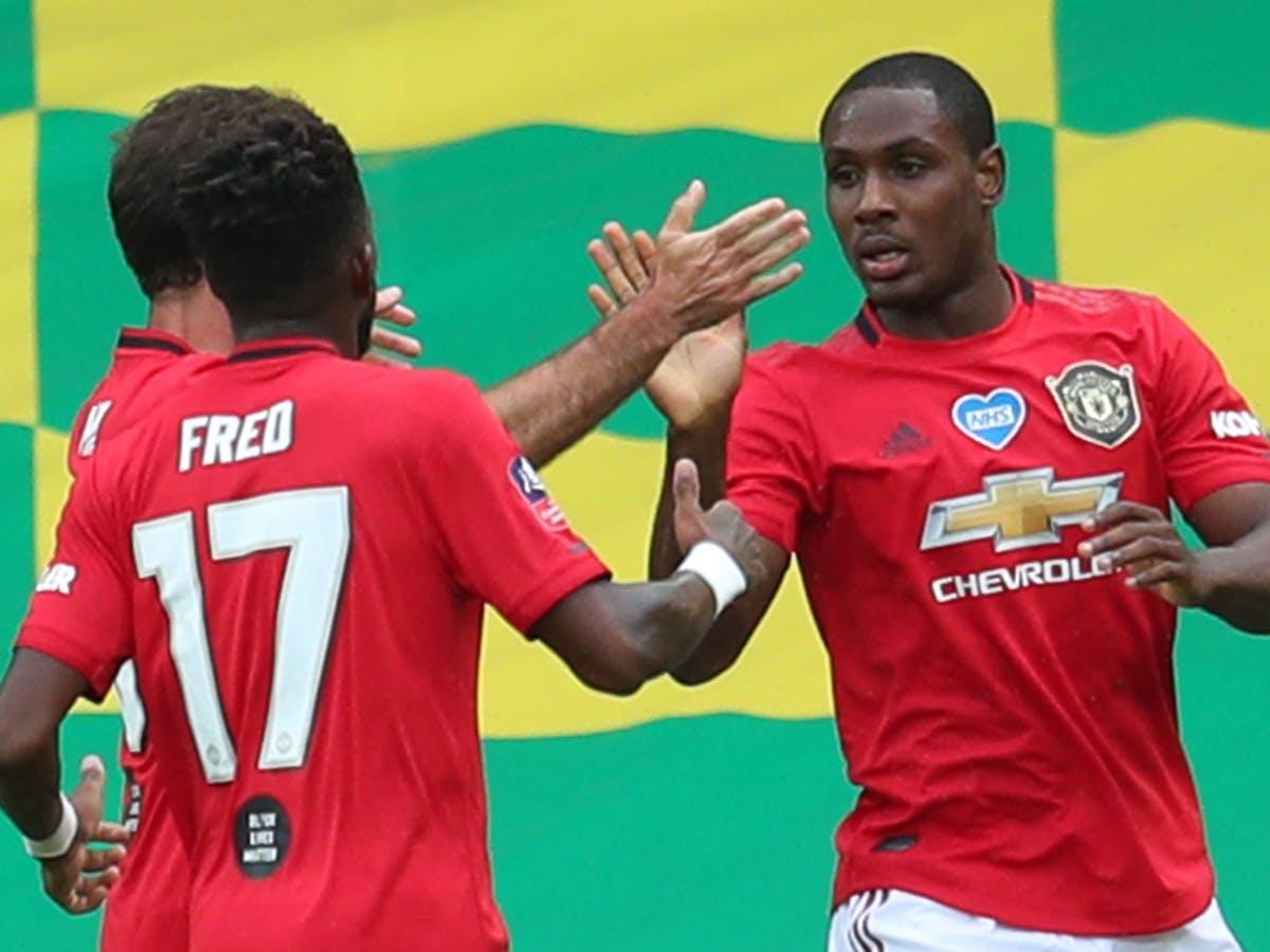 football online betting in nigeria