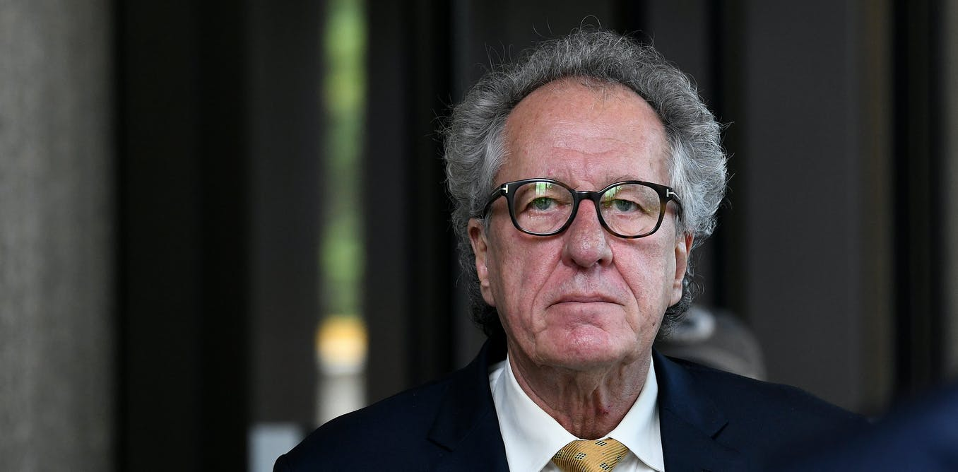 The Daily Telegraph lost its Geoffrey Rush defamation appeal. What does this mean?