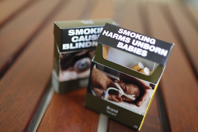 Big Tobacco's decisive defeat on plain packaging laws won't stop its war against public health