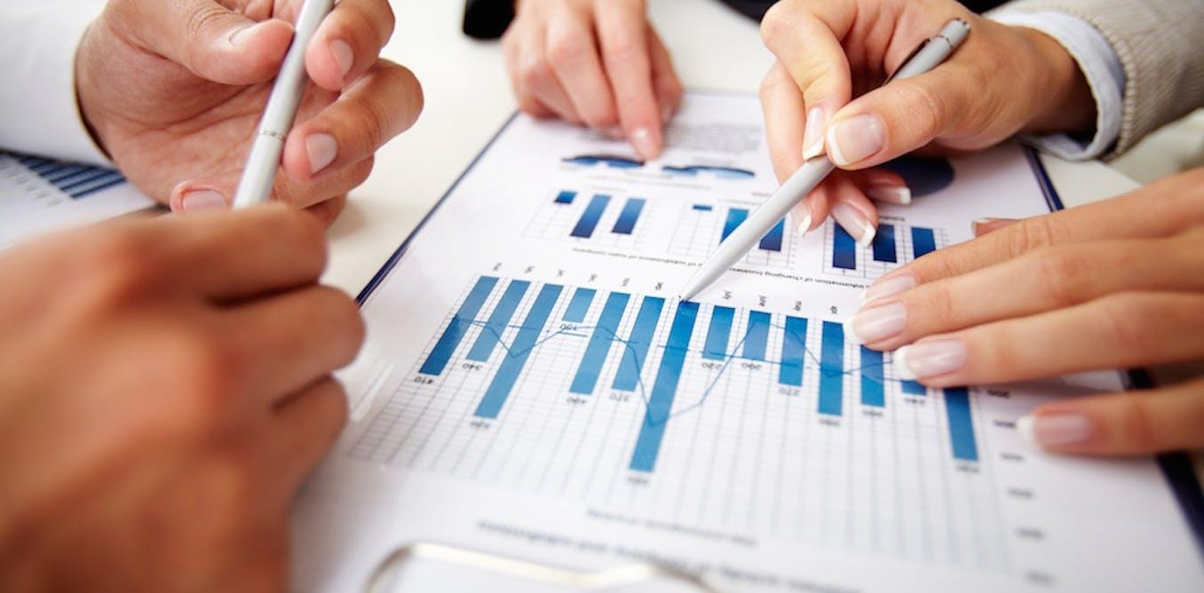 shangri la strategic management