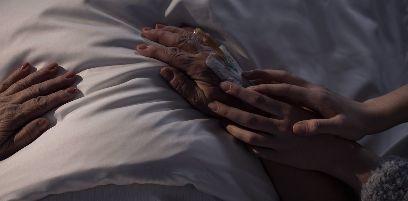 Assisted dying referendum: why NZs law lacks necessary detail to make a fully informed decision