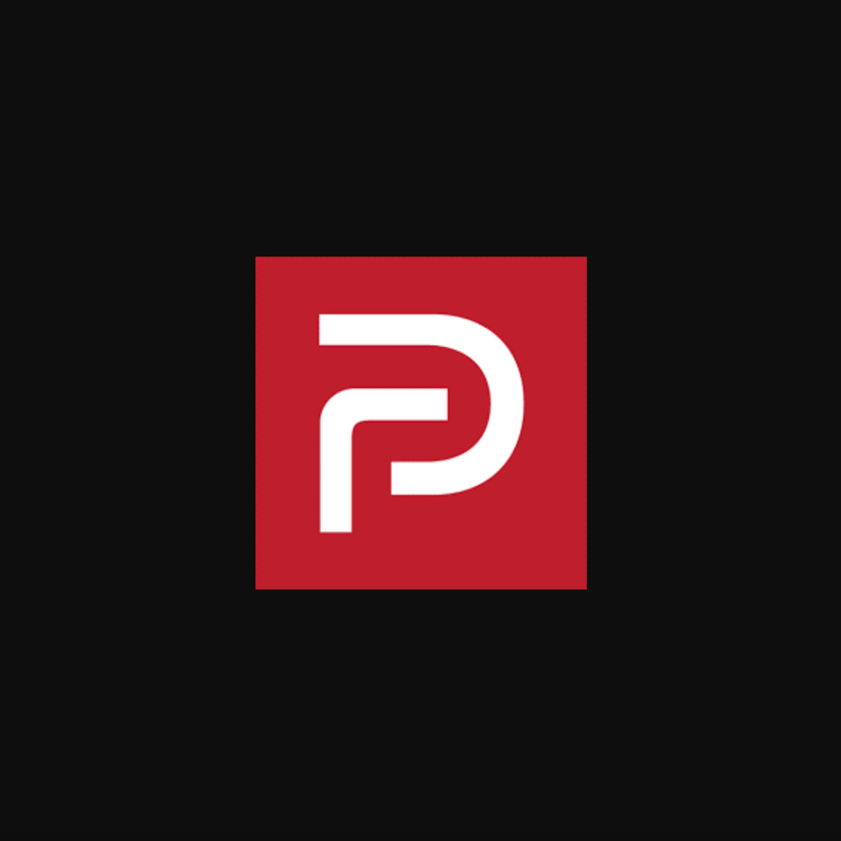 Parler What You Need To Know About The Free Speech Twitter Alternative