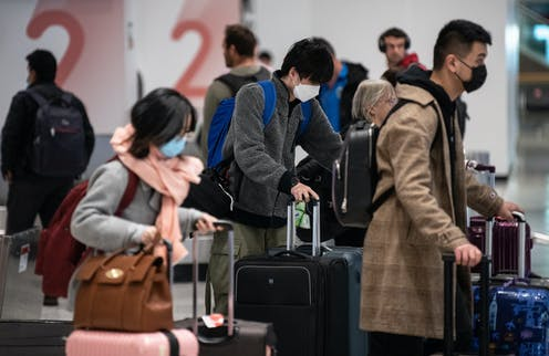 Number of Australian returnees allowed each week slashed to 4175, as Victoria records 288 new cases