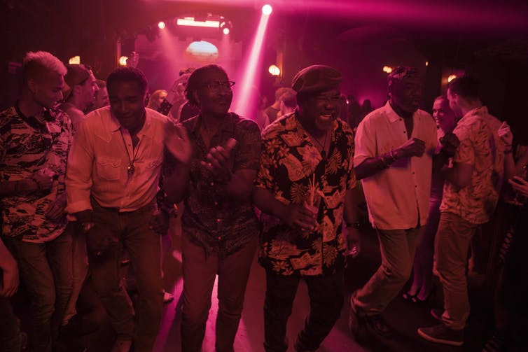 What Spike Lee's Da 5 Bloods gets wrong about veterans returning to Vietnam