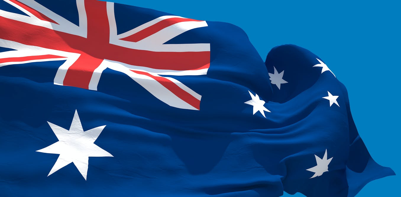 Is Australia ready for another republic referendum? These consensus models could work