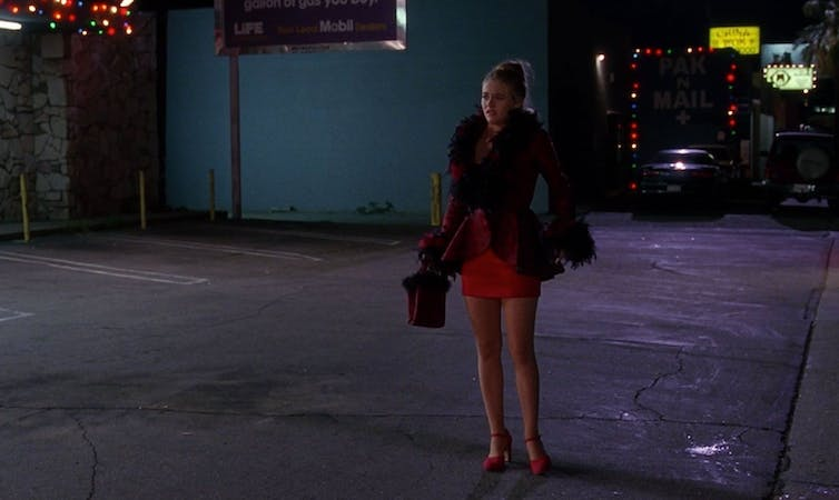 Friday Essay: Clueless at 25 — like, a totally important teen film