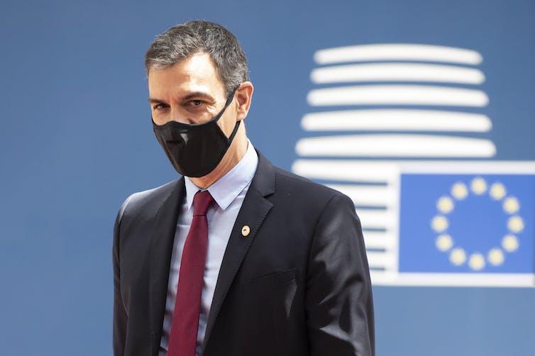 Acuerdo de reconstrucción europeo: para tapar algunos agujeros, pero para poco más