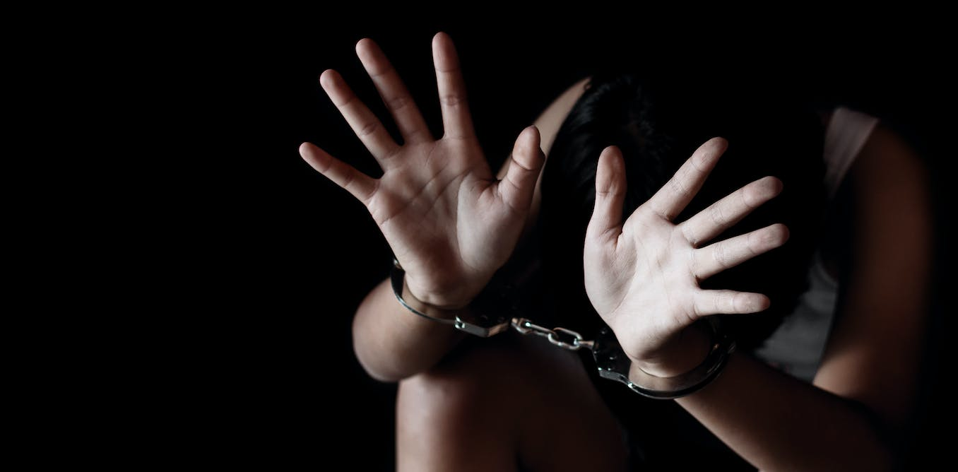 More than 90% of Year 10 teachers dont know the age of criminal responsibility in Australia