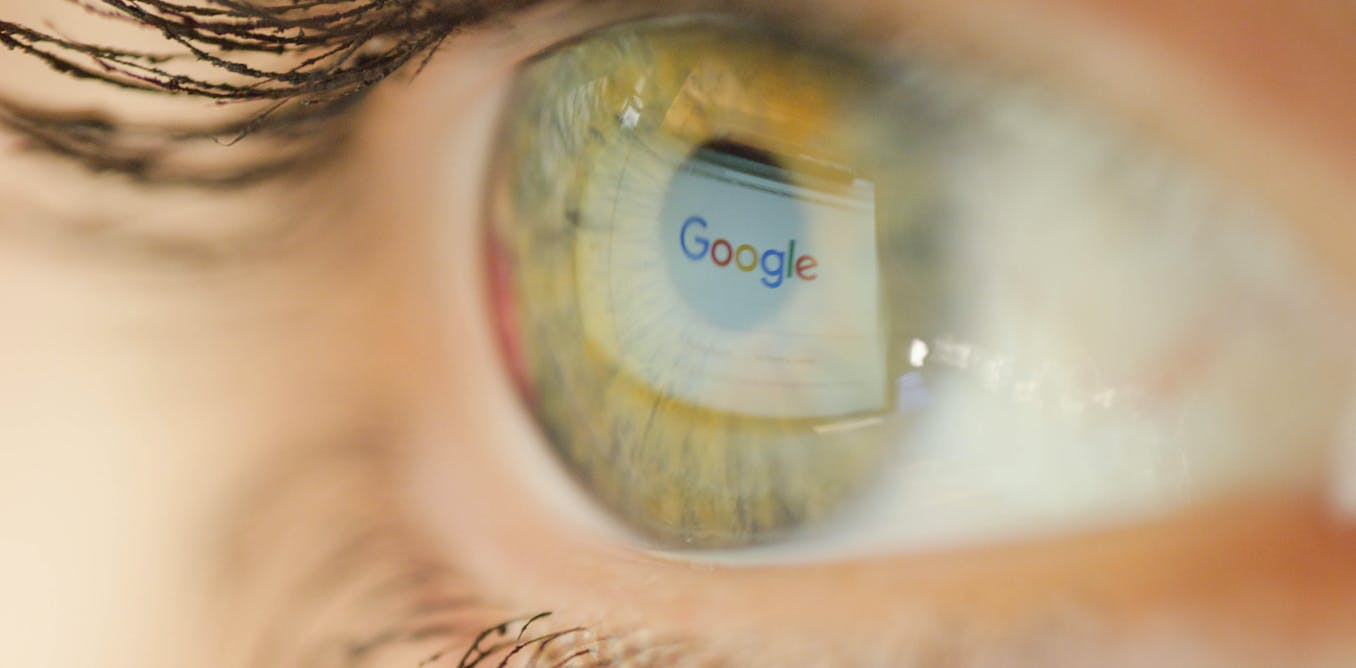 The ACCC is suing Google for misleading millions. But calling it out is easier than fixing it