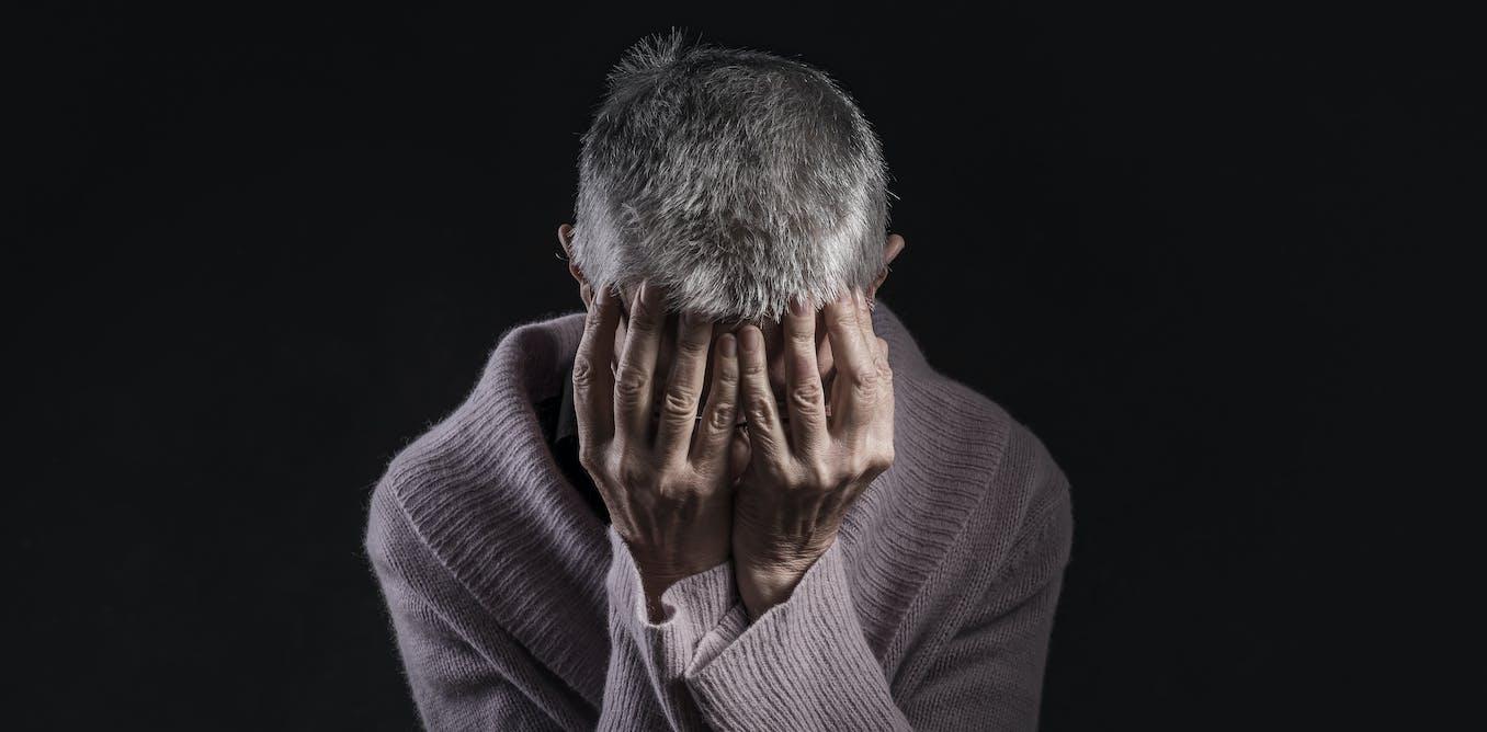 400,000 women over 45 are at risk of homelessness in Australia