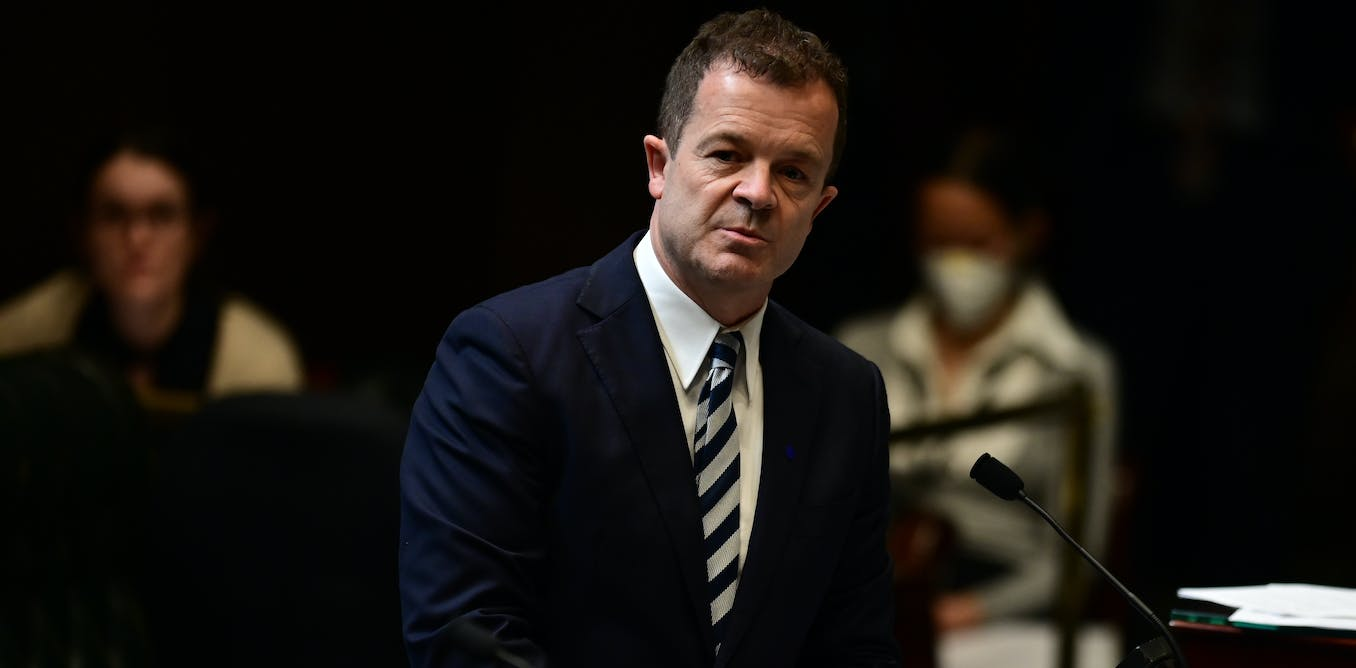 Australias outdated defamation laws are changing - but theres no revolution yet