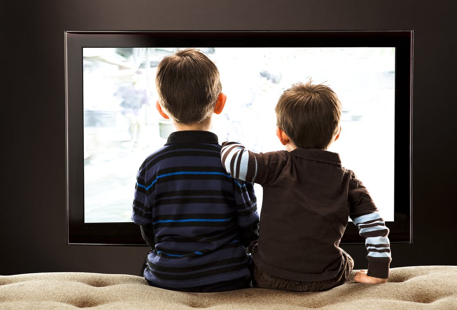 Limit the time your child spends watching coverage of the pandemic.