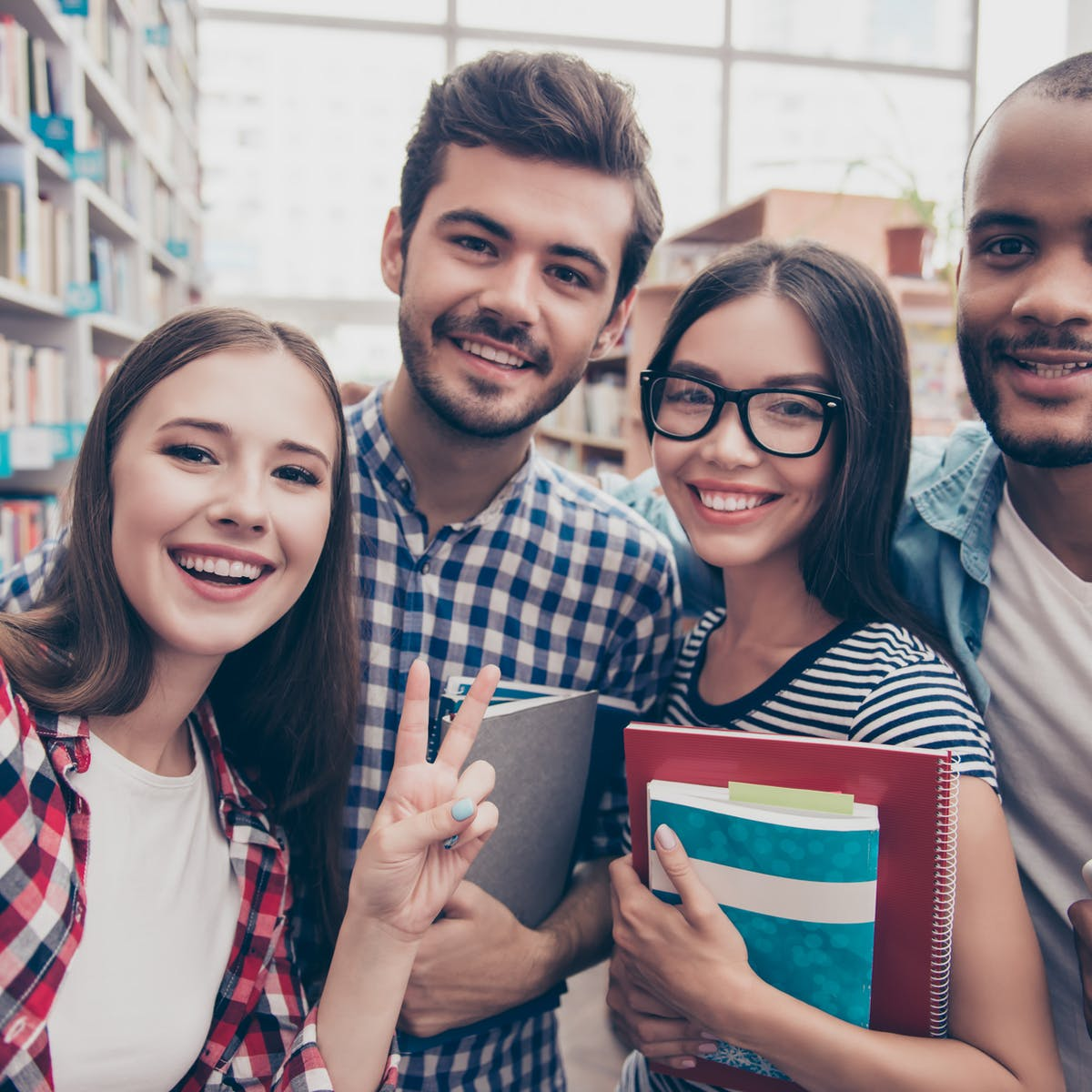 Australia S Graduate Work Visa Scheme Attracts International Students To Our Universities Is It Enough