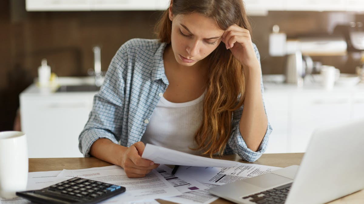 You Can Gain Control Over Your Personal Finances With This Advice