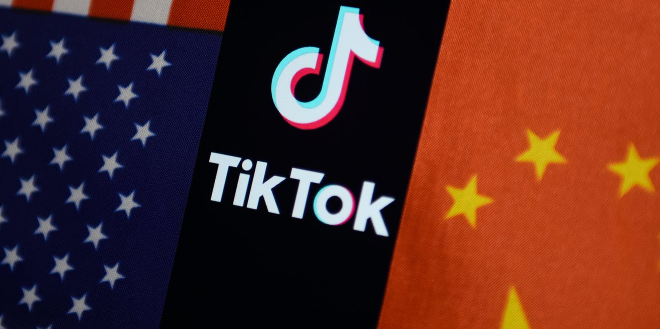 Microsoft's takeover would be a win for TikTok and tech giants – not users