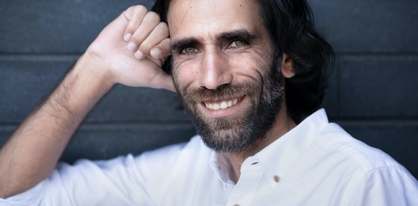 Claims that Behrouz Boochani jumped the queue are a reminder of the dangers of anti-refugee politics