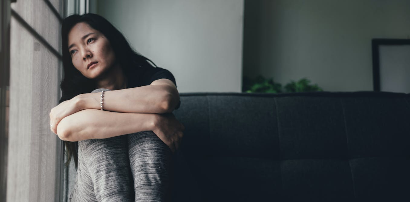 Want to see a therapist but dont know where to start? Heres how to get a mental health plan