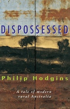 Plainspoken virtuosity: the poetry of Philip Hodgins