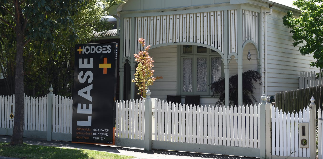 As demand for crisis housing soars, surely we can tap into COVID-19 vacancies
