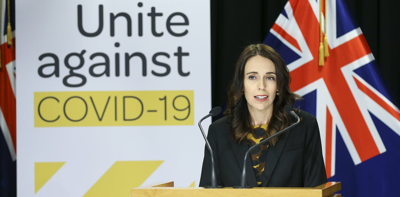 By delaying the dissolution of parliament Jacinda Ardern buys time on the election date – but only a little