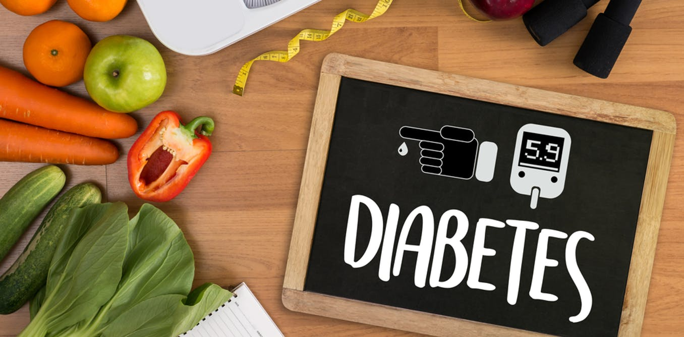 Lessons from a diabetes clinic in Malawi: why everyone should follow a healthy diet