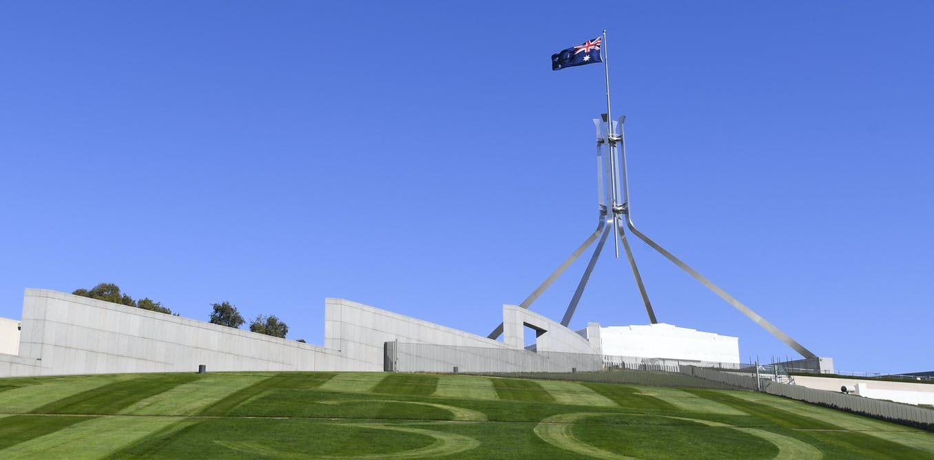 View from The Hill: Virtual participants and border restrictions will make for a bespoke parliamentary sitting