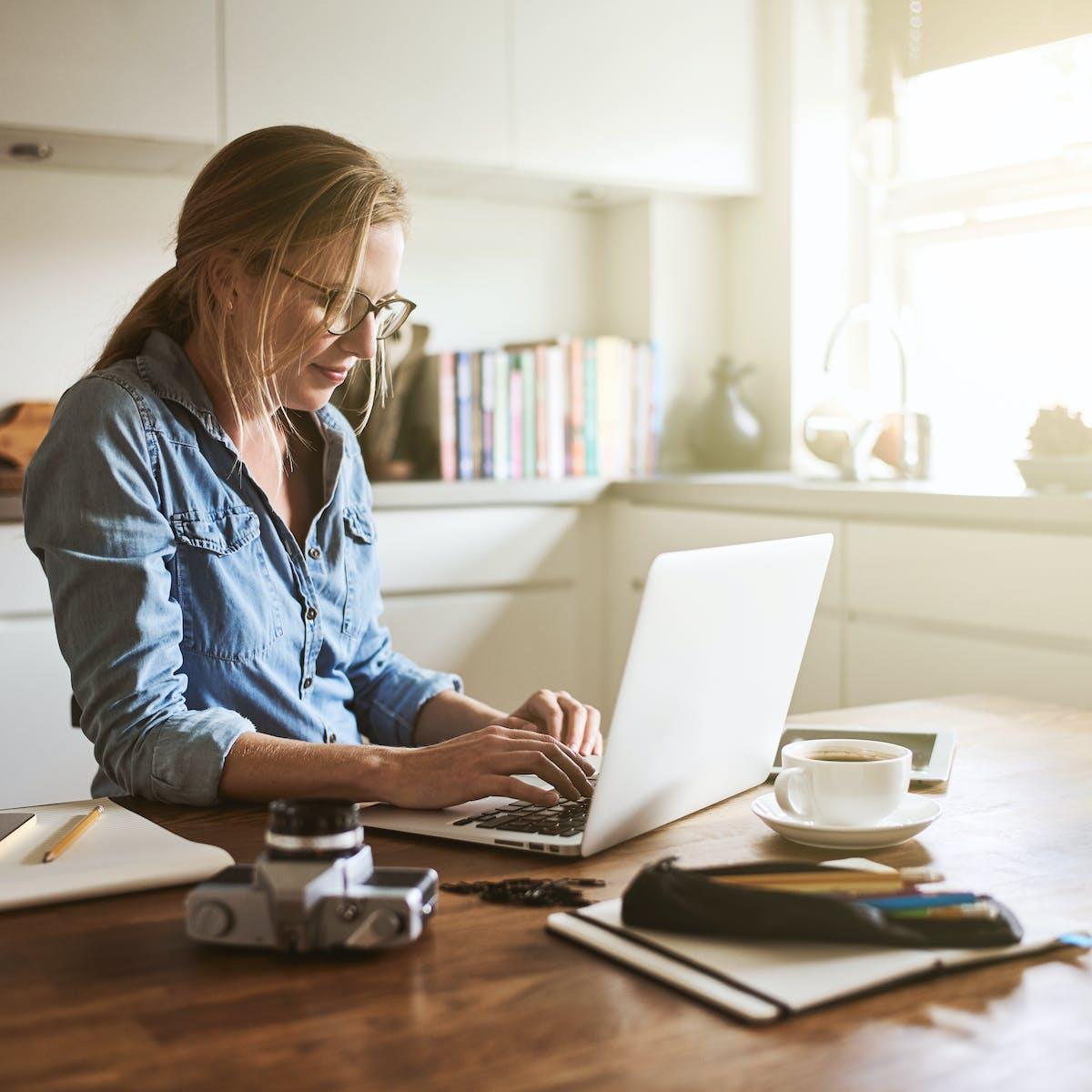 Cherche emploi pour femme de ménage: Trouver ici - Homeservice24